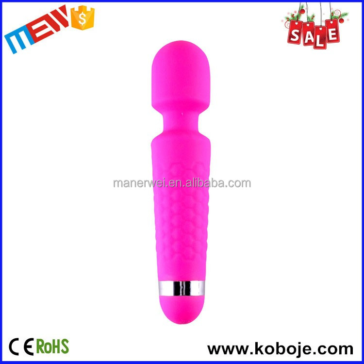 Sensetive Touchness for Women Vagina China sex toy