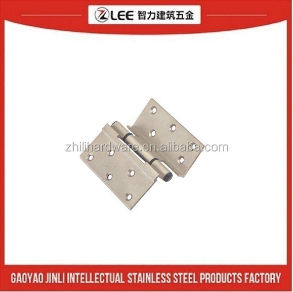 Hot sale ZL-HY08 Door & Window Hinge