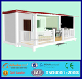 new populor prefab shipping container office for sale