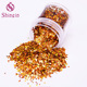 Top quality wholesale bulk glitter powder for shoes fabric decoration