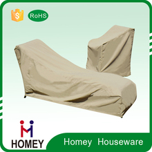 Newest Hot Selling High Standard Worthy To Buy Customized Large Patio Furniture Cover
