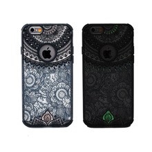 luminous glow phone cases for iphone 5 5s battery cover, tpu pc phone case for iphone 5 5c 5s cover