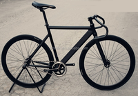 HOT SALE !!! China new products bike fixed gear bicycle wholesale,cheap racing bike bicycle prices
