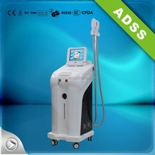 epilight hair removal machine (factory)