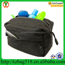 Men Dental Travel Kit Bag For Airline Wholesale