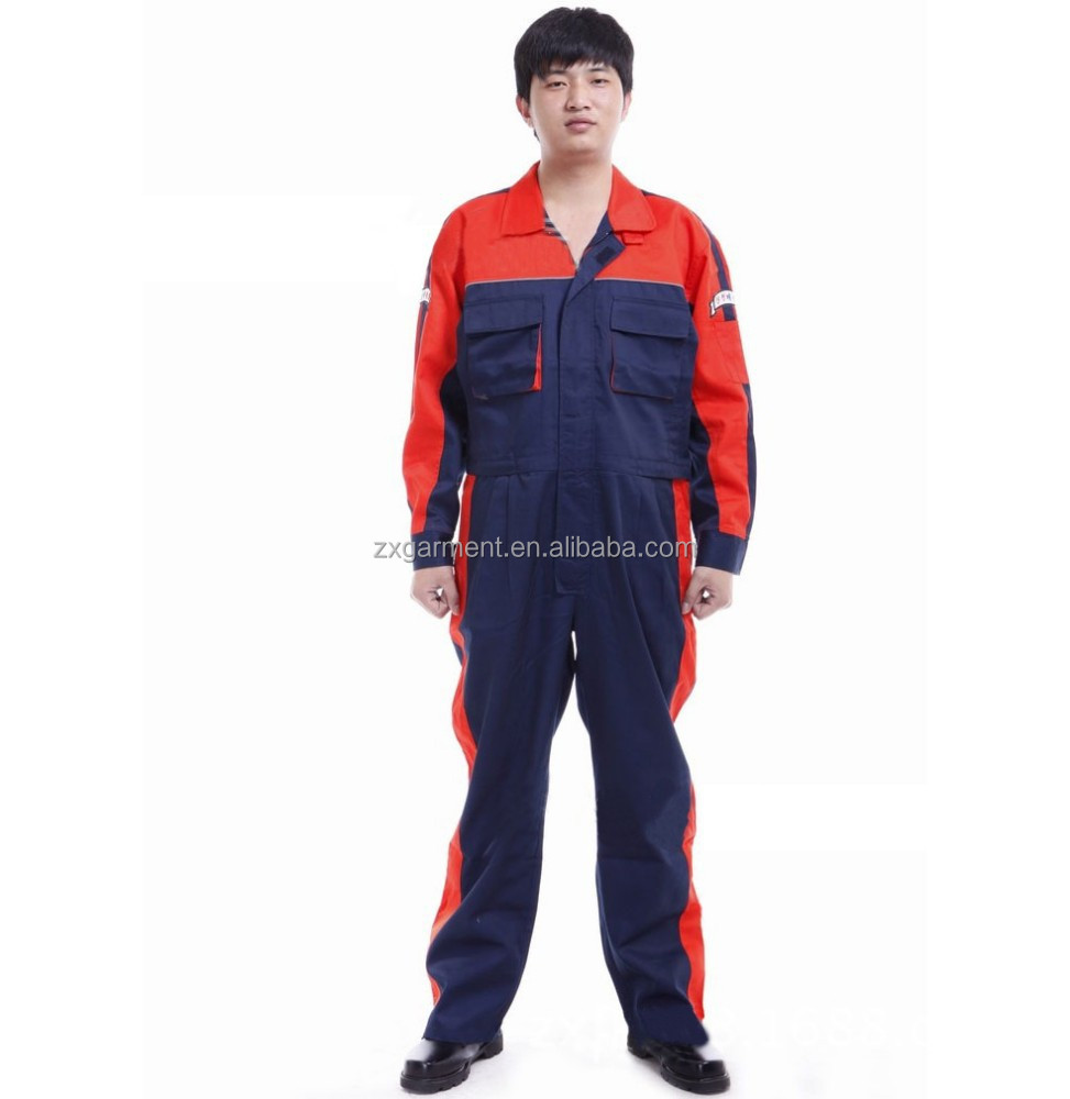ZX Electrical Shock Proof Clothing Electric Heated Clothing