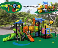suitable children competitive sea sailing series feature children play equipment
