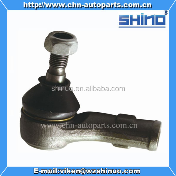 auto parts original reliable chery A11/A13/A15/J15/A18/A13FL/J15FL,OEM A11-3003050/060B Crank mechanism Rocker arm ball head rod