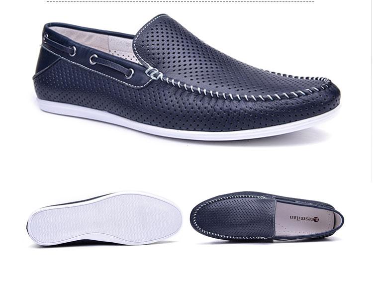 china branded italian designer top brand leather shoe