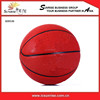 High Quality & Best Sporting Basketball