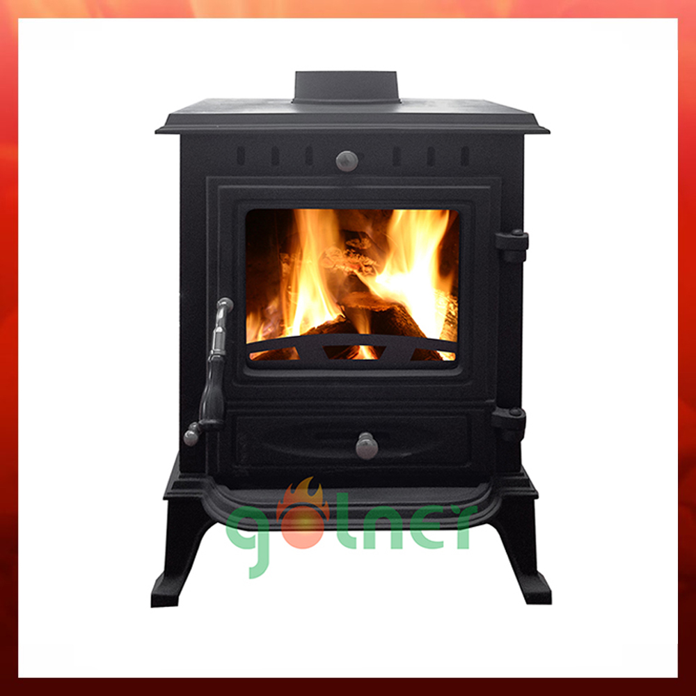 Z 22 Wood Burning Stove Small Cast Iron Stove Cheap Wood