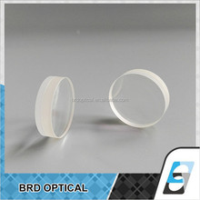 Medical lens components optical doublet lens