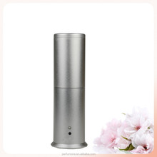 electricl aroma diffuser for small space, aroma home fragrance diffuser