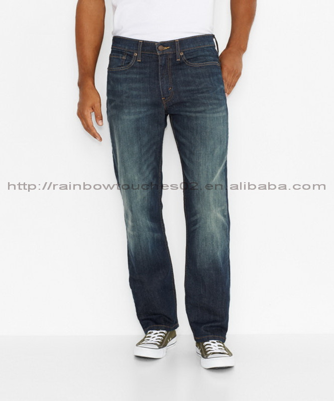 sky pent wholesale brands damaged pants used jeans for sale