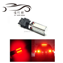Led Car 3157 Cob 25W Brake Light Bulbs T25 3156 Auto Led Stop Reverse Turn Light 6000K
