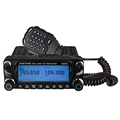 High quality mobile woki toki ZASTONE D9000 two way portable repeater