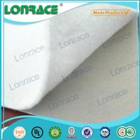 Buy Wholesale From China Road Construction Geotextile Fabric