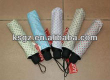 "princess""s umbrella from GuangZhou"