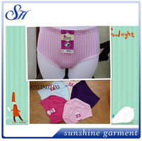 high quality wholesale hot selling fashional baby girl sex picture