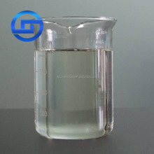 China Supplier Flavor and Fragrance Benzyl Alcohol/C7H8O with CAS 100-51-6