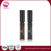 2 color eyebrow set semi permanent brow gel with brush