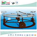 combination fitness equipment,adult outdoor fitness equipment