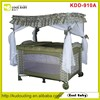 /product-detail/comfortable-baby-play-yard-baby-furniture-baby-safety-playpen-60401579750.html