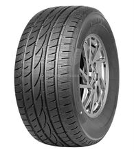 Alibaba China Hot Sale passenger used car tyre from tire manufacturer Made in China 9