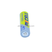 on sale Ni-MH AA1300mAh 1.2V rechargeable Battery
