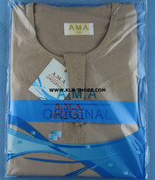 High Quality Islamic Clothing,Omani style Islamic Thobes For Men