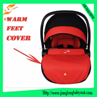 Top Quality baby cradle car seat for 0-15kg, infant car seat with ece r44/04