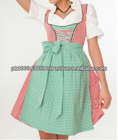 2013 oktoberfest trachten clothing factory, trachten clothing for ladies