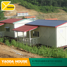 china manufactured homes philippines prebuilt relocatable prefabricated modular multi family unique pre modular homes sets