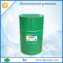 Environment protection pu adhesive bonding glue for sponge scrap