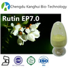 Analgesic products Nutritional Herbal Food Supplement for Rutin Powder EP 7.0 plant extracts