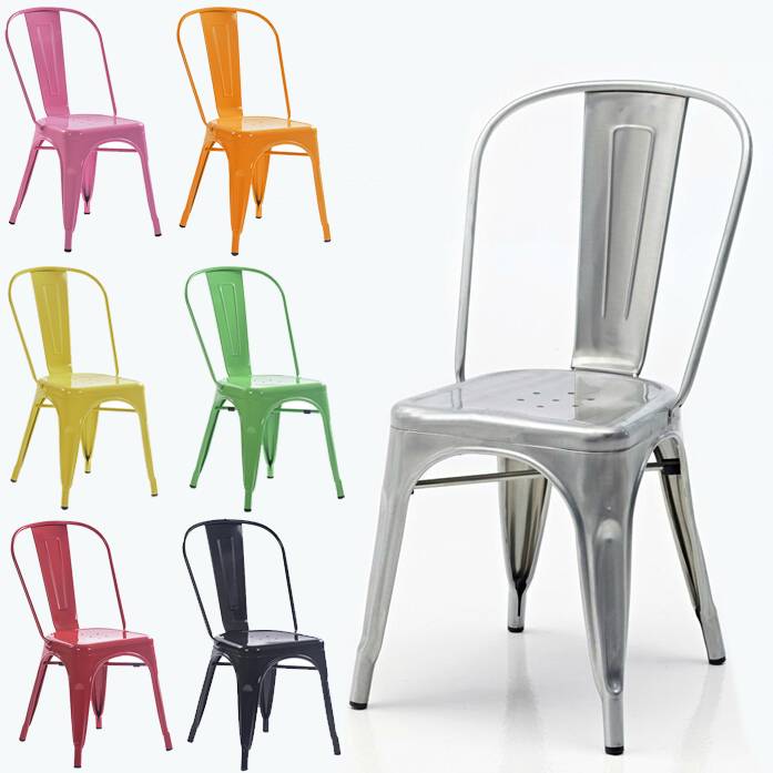 wholesale antique chairs hot offer antique chairs for