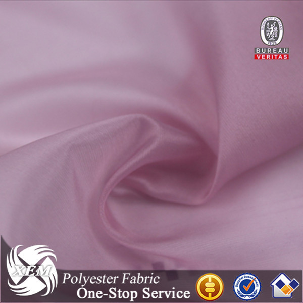 cotton polyester blend fabric wool polyester blend fabric dragon printed fleece fabric