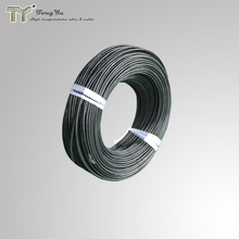 2.5mm 3.5mm 6mm 8mm 10mm 20mm stranded single core electric copper wire