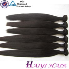 Alibaba Express Top Selling Factory Price Large Stocks cheap virgin hair bulk