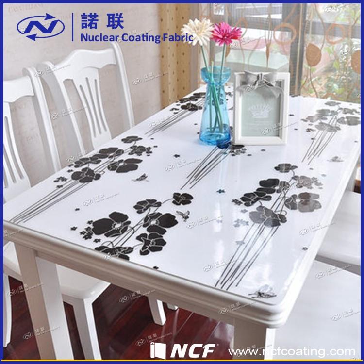 Koop laag geprijsde dutch set partijen groothandel dutch galerij afbeelding setop plastic - Transparante plastic tafel ...