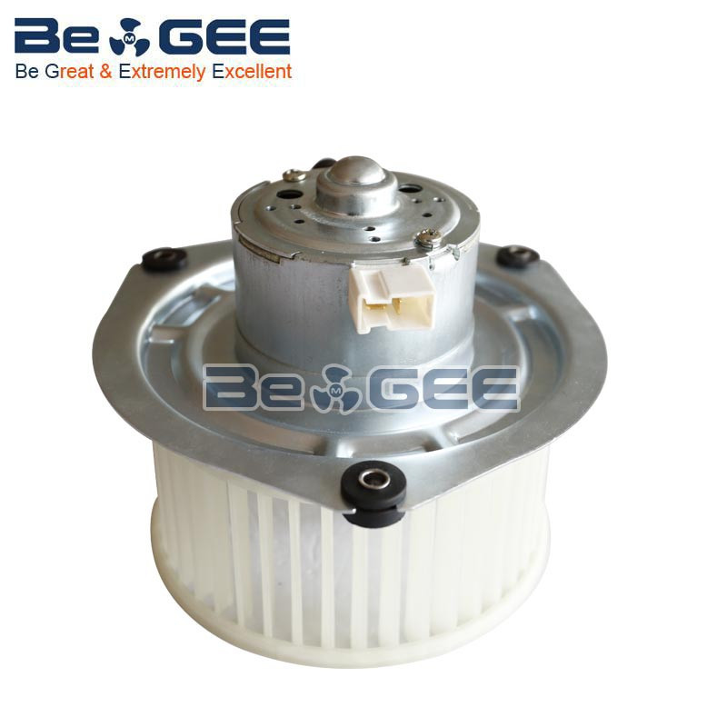 Auto Part A/C New Price Blower Motor For Nissan Pickup/SENTRA/Pathfinder TYC 700111