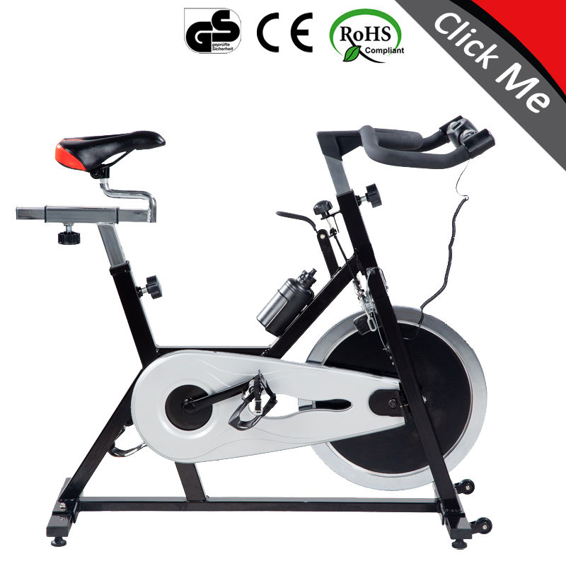 xiamen 3pc crank 9.2i spin bike buy fitness equipment