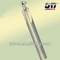tungsten carbide used cutter cnc tools
