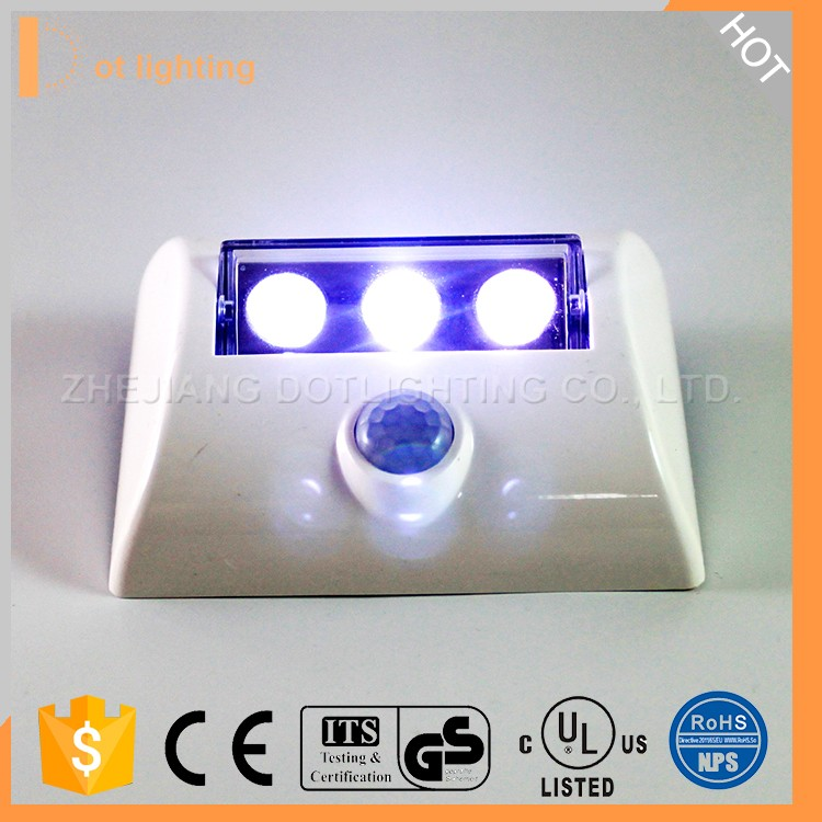 Top Sale Guaranteed Quality Led Night Light With Sensor