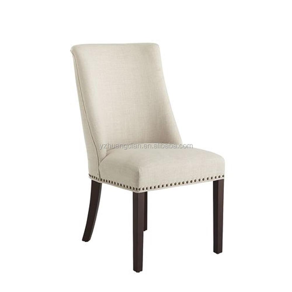 Bentwood chair modern - Bentwood Modern Handle Back Dining Chair Ya70179