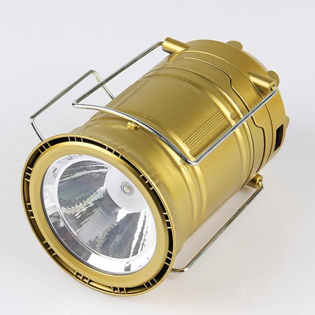 5800 t solaire rechargeable lanterne solaire rechargeable camping lanterne lampe de camping - Lampe camping rechargeable ...