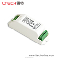 PWM to 10V PWM LED Dimming signal converter LT-3060-PWM10V
