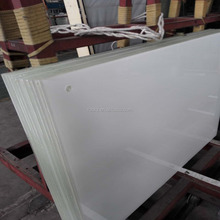 opaque white glass high quality with CE ,ISO,ANSI,CCC Best opaque white tempered glass
