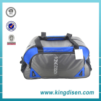 Cheap cheer bag wholesale