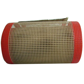 High end custom h2s filter manufacturer New inventions in China